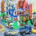 Центр детского развития ЛегиУм: рай для ребёнка в Саратове