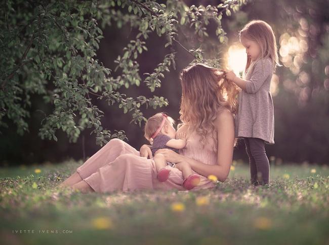 советы маме как наладить грудное вскармливание